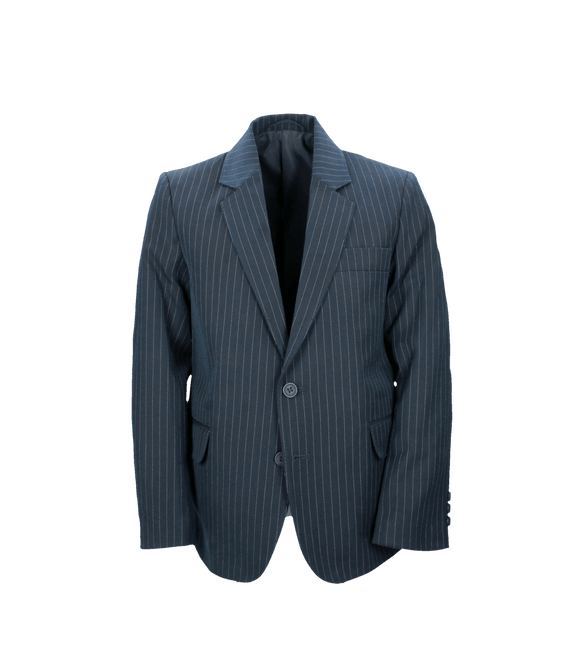 Eden Boys Blazer LIMITED STOCKS
