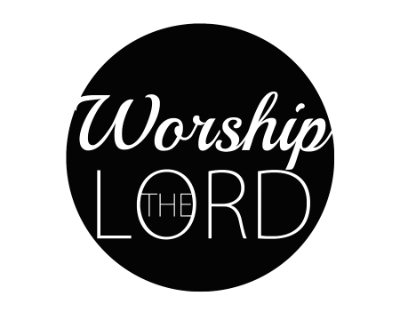 I Worship the Lord