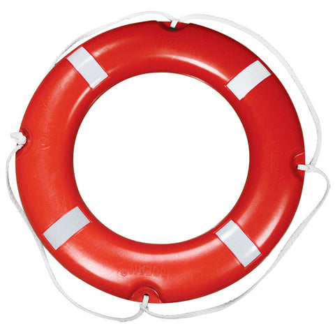 Ring Lifebuoys