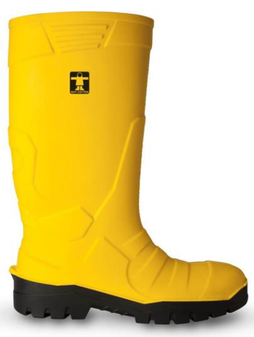 9d15f073e88 Guy Cotten GC Safety Boot