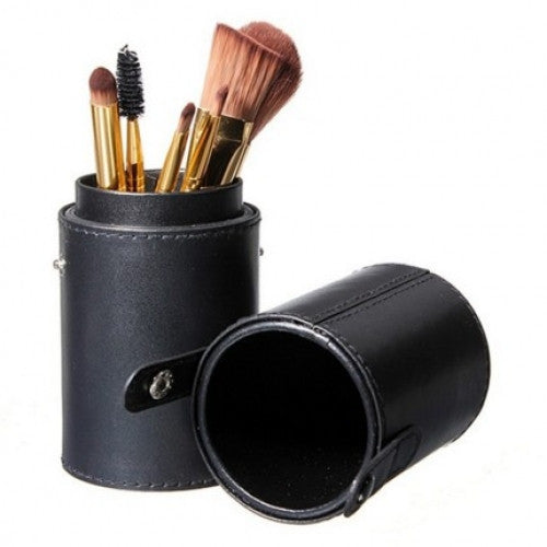 Artist Bag Match Holder Makeup Brush