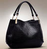 Tote Spanish Luxury Women Bag - fashioniworld