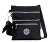 JINQIAOER Waterproof Shoulder Bag - fashioniworld