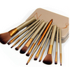 Makeup Brushes Tools Set Beauty Brush