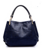 Tote Spanish Luxury Women Bag