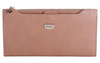 PU Leather Women Wallet Multifunction Long Wallets Ladies Clutch Handbag - fashioniworld