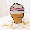 Cute Women Ice cream Mini Bag - fashioniworld
