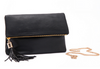 Luxury Envelope Clutch Hand Bags - fashioniworld