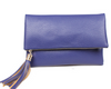 Luxury Envelope Clutch Hand Bags
