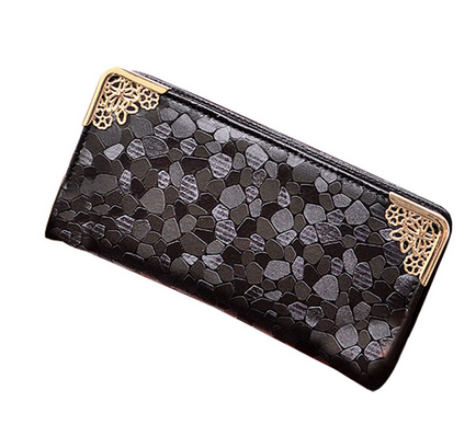 Fashionable Women's Purse