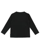 Dream - Long Sleeve Organic Top