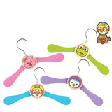TC8053 | Pororo Clothes Hanger