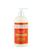 400ml Replenishing Conditioner
