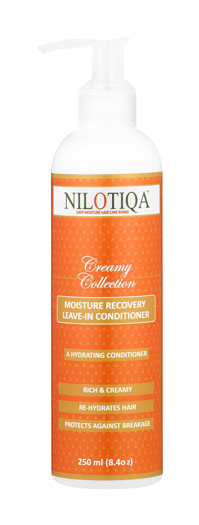 250ml Moisture Recovery Leave-In Conditioner