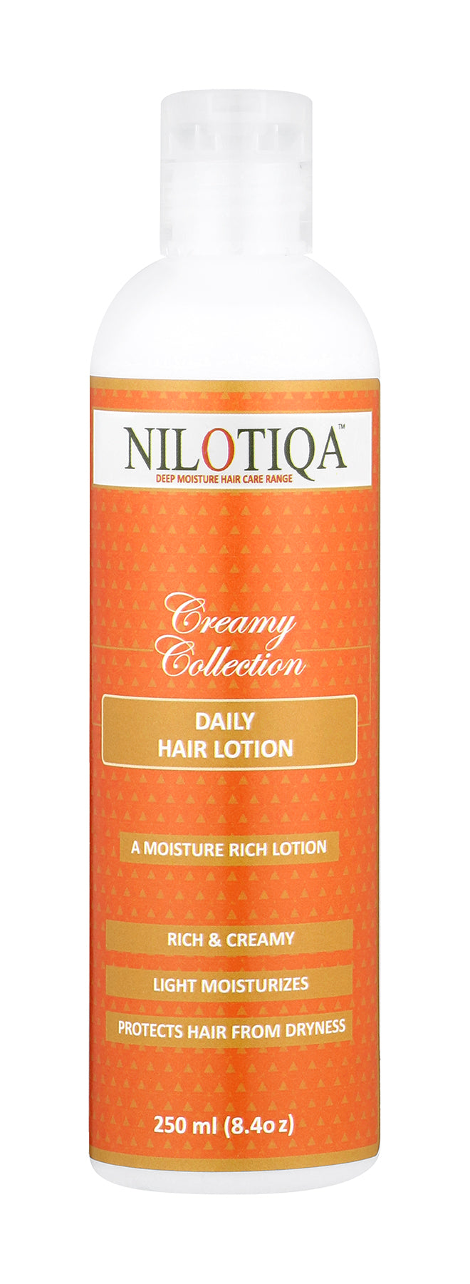 250ml Daily Hair Lotion