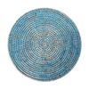 Latha Rattan Table Mat