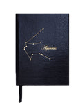 CONSTELLATION NOTEBOOK