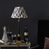 Wexford table lamp