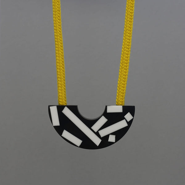 Ito necklace