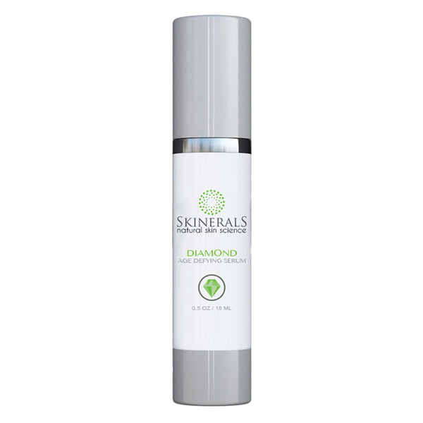 Skinerals Diamond Age Defying Serum