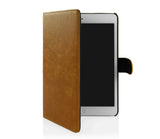 Tavalon iPad Air 2 Leather Protective Cases, Well Wrapped, With Buckle Closure, Auto Sleep/Awake Auto sleep/awake Feature.