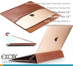 iPad,MacBook Covers > MacBook Air, Pro, Pro Retina