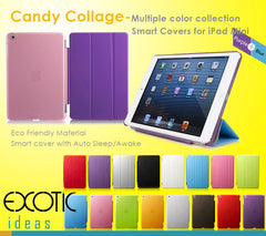 iPad,MacBook Covers > iPad Mini / Mini Retina / Mini 3