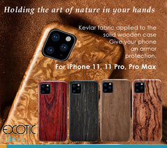 iPhone 11 Pro Max, X/XS/XR/XS Max, 8/7/6/6S and Plus Cases/Skin