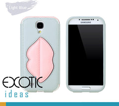 iPhone,Smart Phone Cases > Samsung Galaxy > Galaxy S4/S3