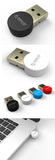 Orico Mini Bluetooth 4.0 Adapter Dongle 20 meter, 3 Mbps speed, Dual mode transition