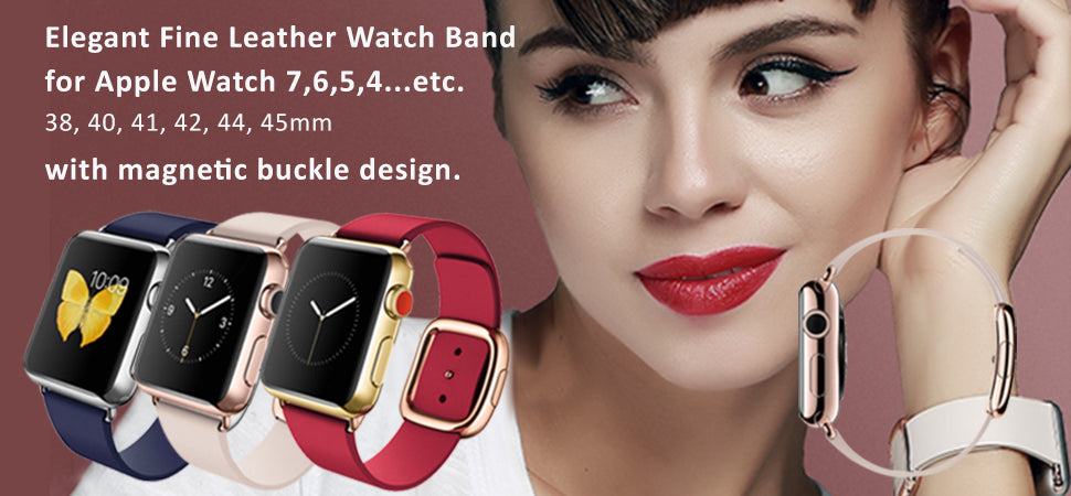 Check out our new smart device collection