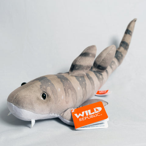 Bamboo Shark - Cuddly Toy