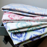 Tablecloths - VARIOUS DESIGNS