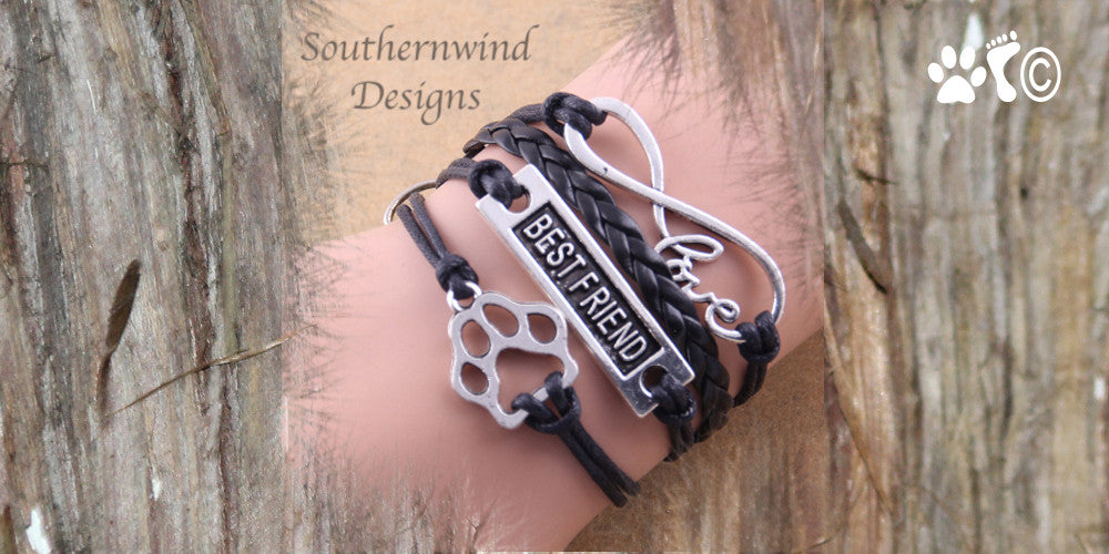 southernwind-designs