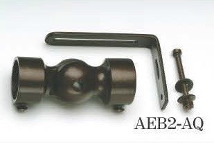 Trax Artisan Collection Elbows - AEB2