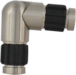 Stuart & Bowes 20mm Elbow Joint