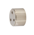 Stuart & Bowes 30 mm Inside Socket Bracket