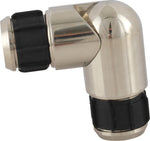 Stuart & Bowes 30 mm Elbow Joint
