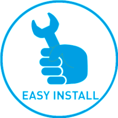 Installation Service - your personal remote installer