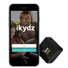 The award winning iKydz Home - Schools Web Sites