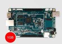 Tippsat iKydz Controller Pine64 SBC supporting IT skills development