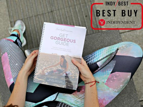 Get Gorgeous Guide - Indy Best Buy