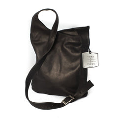 Iris - italian bag company too ltd, wholesale, uk, italian, leather, bags, scarves, Italian leather bags, wholesale uk, vera tucci