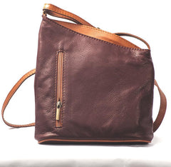 Lindsey - italian bag company too ltd, wholesale, uk, italian, leather, bags, scarves, Italian leather bags, wholesale uk, vera tucci