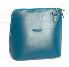 Rhiannon - italian bag company too ltd, wholesale, uk, italian, leather, bags, scarves, Italian leather bags, wholesale uk, vera tucci