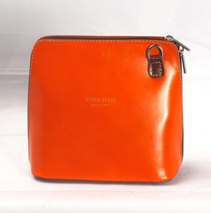 Rhiannon - italian bag company too ltd, wholesale, uk, italian, leather, bags, scarves,