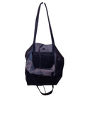 Leather Bag Sally Nappa Leather - Vera Tucci OriginalsBags