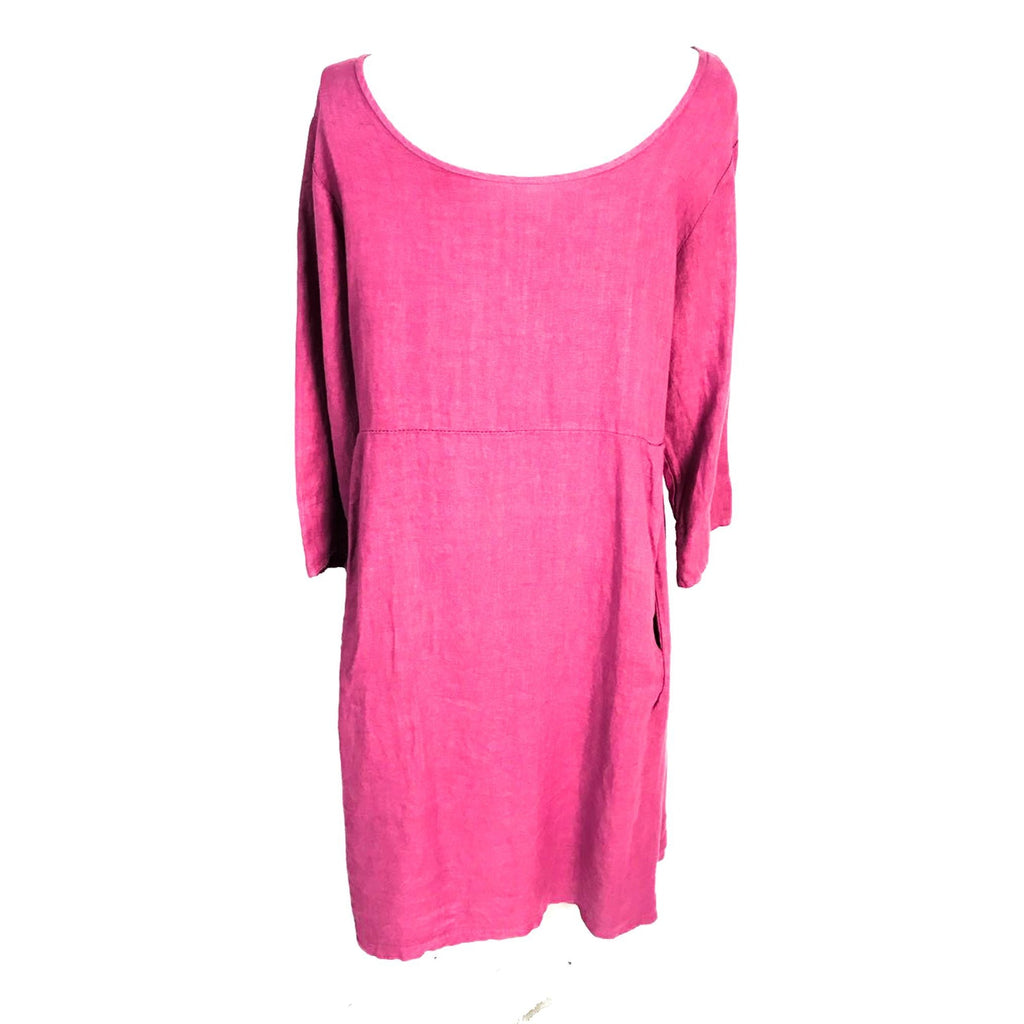 Clothing PARIS S108L 403/P - Vera Tucci OriginalsItalian Clothing