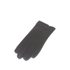 MG02 Mens Button Cuff Glove RMD1805-009