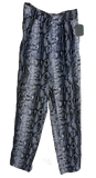 Trousers 7823 - Vera Tucci OriginalsItalian Clothing